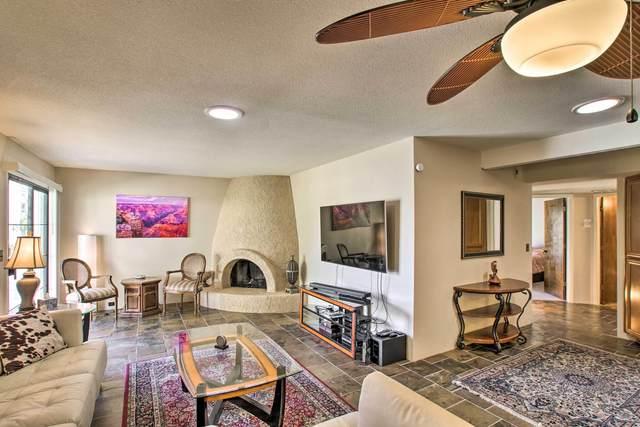 8809 S 47TH Place, Phoenix, AZ 85044 (MLS #6218607) :: Yost Realty Group at RE/MAX Casa Grande