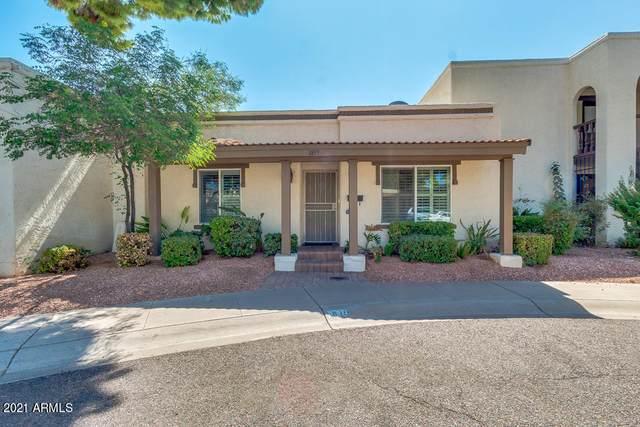 1819 W Stella Lane, Phoenix, AZ 85015 (MLS #6218655) :: Yost Realty Group at RE/MAX Casa Grande