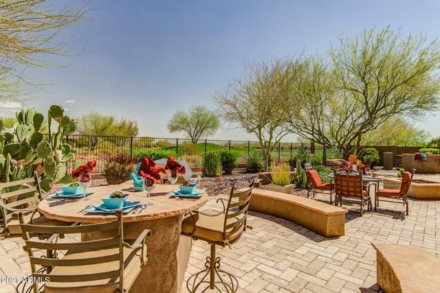 40811 N Long Landing Court, Phoenix, AZ 85086 (MLS #6218678) :: Yost Realty Group at RE/MAX Casa Grande