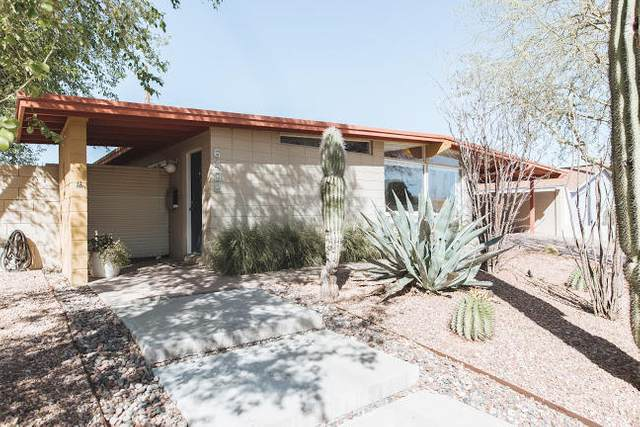 6402 E Hubbell Street, Scottsdale, AZ 85257 (MLS #6218735) :: Yost Realty Group at RE/MAX Casa Grande
