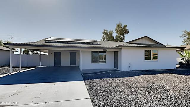 9638 N 34TH Lane, Phoenix, AZ 85051 (MLS #6218814) :: Yost Realty Group at RE/MAX Casa Grande