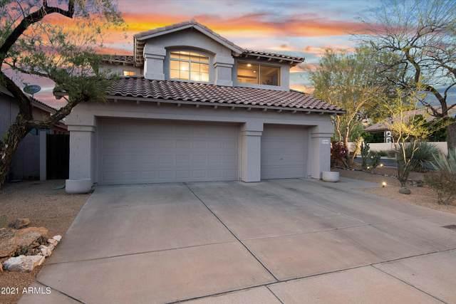 4244 E Desert Marigold Drive, Cave Creek, AZ 85331 (#6218883) :: The Josh Berkley Team