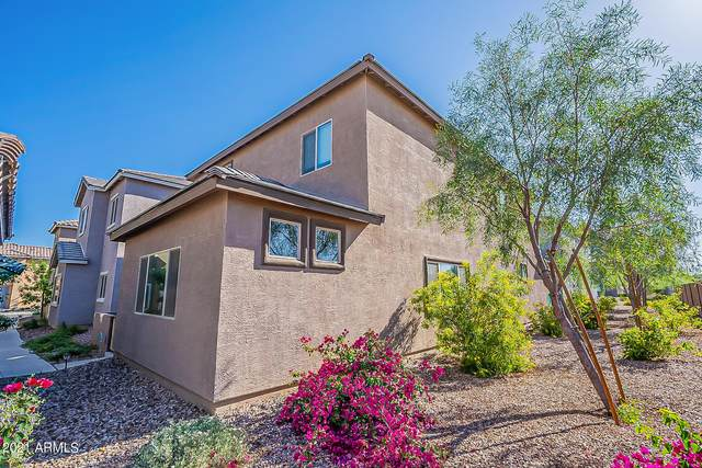 1825 W Pollack Street, Phoenix, AZ 85041 (MLS #6218905) :: Yost Realty Group at RE/MAX Casa Grande