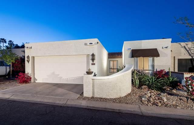 4620 E Desert Drive, Phoenix, AZ 85044 (MLS #6218998) :: Yost Realty Group at RE/MAX Casa Grande