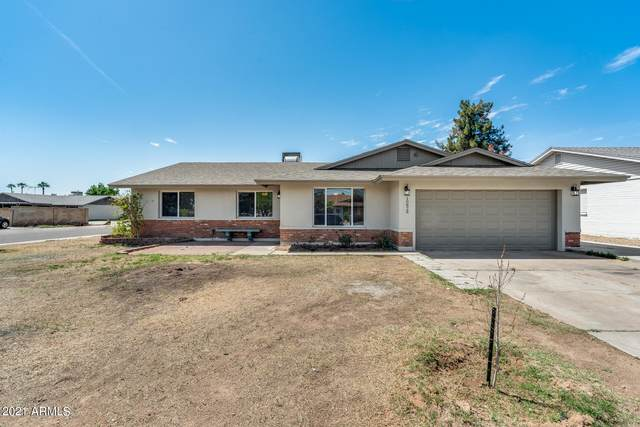 10828 N 43RD Drive, Glendale, AZ 85304 (MLS #6219040) :: Executive Realty Advisors