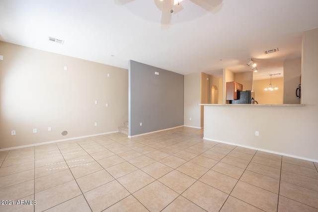 2150 W Alameda Road #1037, Phoenix, AZ 85085 (MLS #6219050) :: The Dobbins Team