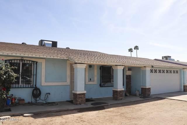 5941 W Whitton Avenue, Phoenix, AZ 85033 (MLS #6219051) :: Yost Realty Group at RE/MAX Casa Grande