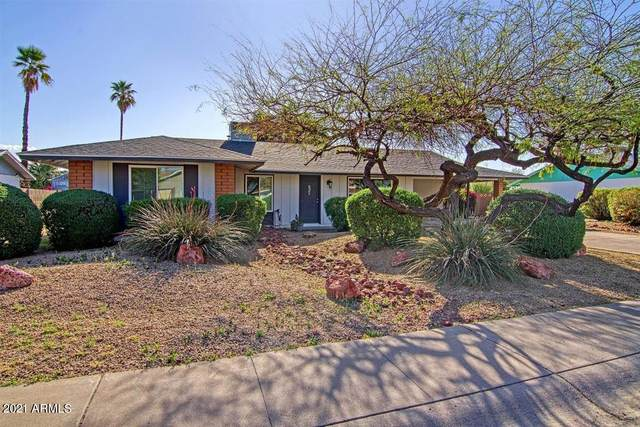 11215 N 37TH Avenue, Phoenix, AZ 85029 (MLS #6219159) :: Yost Realty Group at RE/MAX Casa Grande