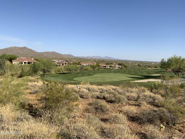 42013 N Congressional Drive, Anthem, AZ 85086 (MLS #6219220) :: Yost Realty Group at RE/MAX Casa Grande