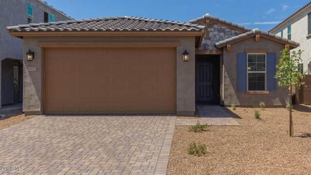 9570 W Donald Drive, Peoria, AZ 85383 (MLS #6219232) :: Yost Realty Group at RE/MAX Casa Grande