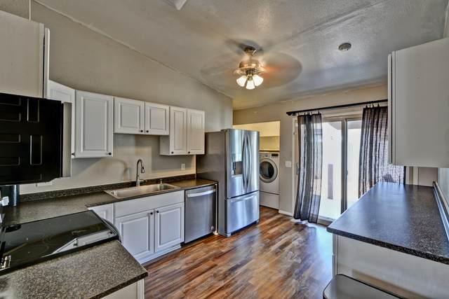 418 E Wickieup Lane, Phoenix, AZ 85024 (MLS #6219234) :: Yost Realty Group at RE/MAX Casa Grande