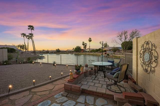 10514 W Tonopah Drive, Peoria, AZ 85382 (MLS #6219285) :: TIBBS Realty