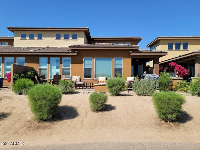 36133 N Copper Hollow Way, San Tan Valley, AZ 85140 (MLS #6219394) :: Dijkstra & Co.