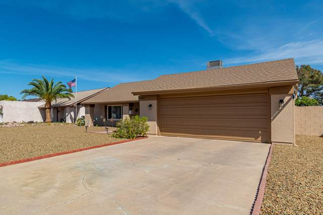 12411 N 25TH Place, Phoenix, AZ 85032 (MLS #6219597) :: The Property Partners at eXp Realty
