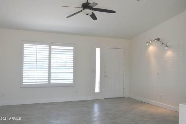 371 W 22ND Avenue, Apache Junction, AZ 85120 (MLS #6219780) :: Selling AZ Homes Team