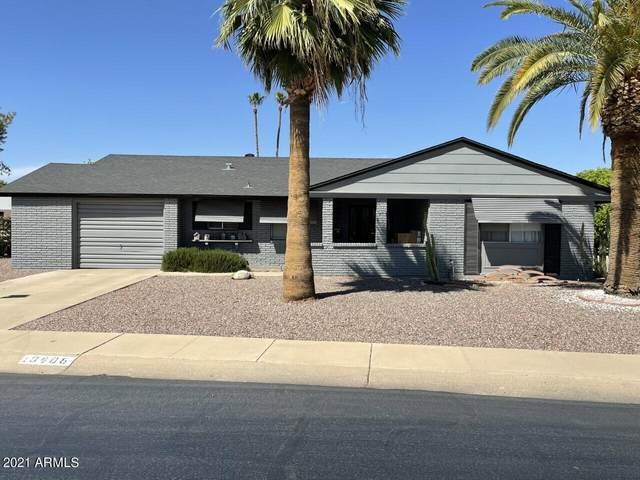 10406 W Andover Avenue, Sun City, AZ 85351 (#6219868) :: The Josh Berkley Team