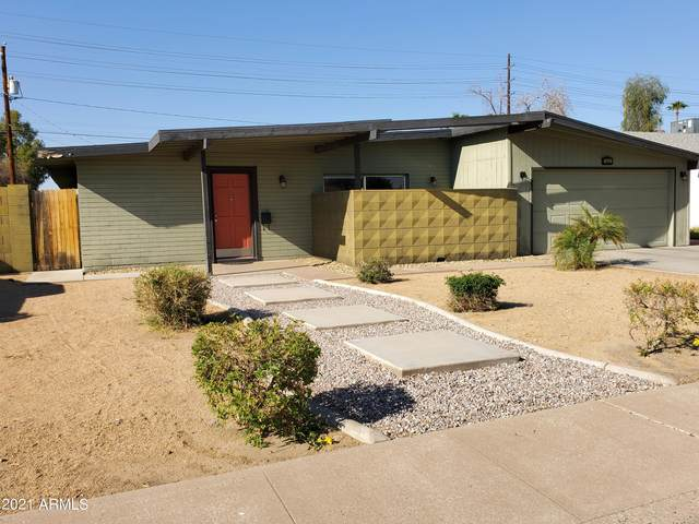 3802 W Lane Avenue, Phoenix, AZ 85051 (MLS #6219893) :: The Daniel Montez Real Estate Group