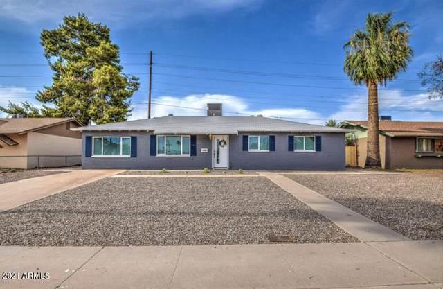 5142 W Osborn Road, Phoenix, AZ 85031 (MLS #6219971) :: neXGen Real Estate