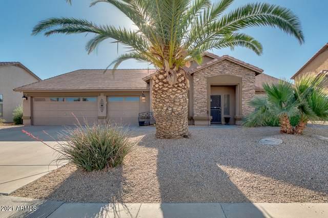 1828 S Rialto, Mesa, AZ 85209 (MLS #6220066) :: Yost Realty Group at RE/MAX Casa Grande