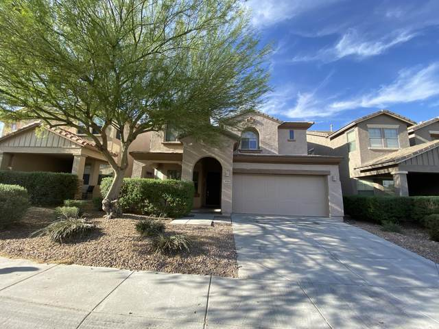 4320 W Powell Drive, New River, AZ 85087 (MLS #6220469) :: Yost Realty Group at RE/MAX Casa Grande