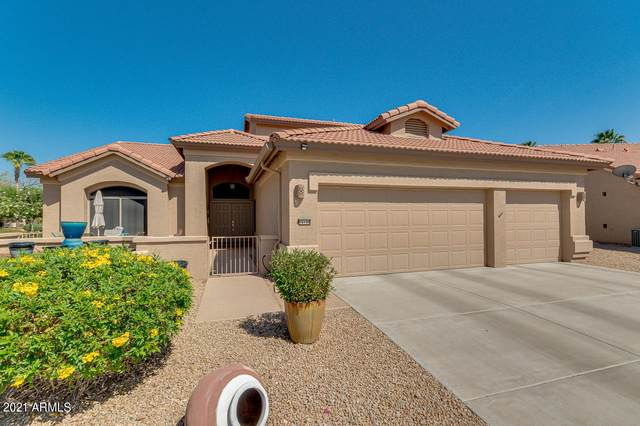 16136 W Monterey Way, Goodyear, AZ 85395 (MLS #6220488) :: Arizona 1 Real Estate Team