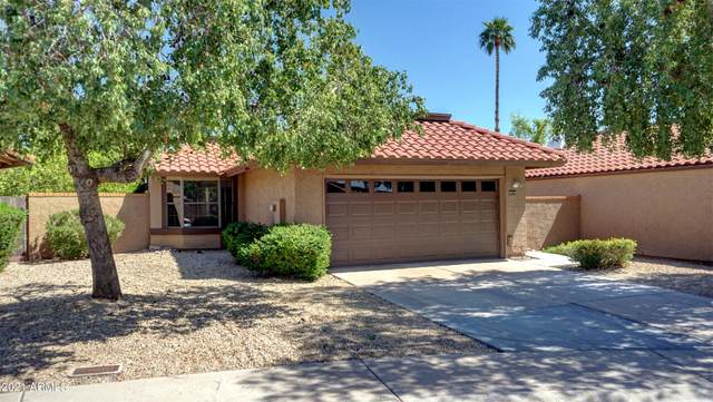 4314 E Bannock Street, Phoenix, AZ 85044 (MLS #6220634) :: Keller Williams Realty Phoenix