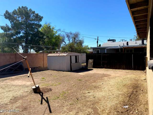 5959 W Gardenia Avenue, Glendale, AZ 85301 (MLS #6220719) :: West Desert Group | HomeSmart