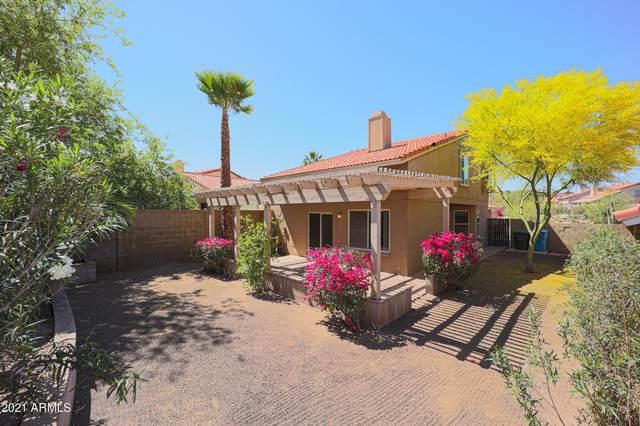 9435 S 44TH Street, Phoenix, AZ 85044 (MLS #6220723) :: Executive Realty Advisors