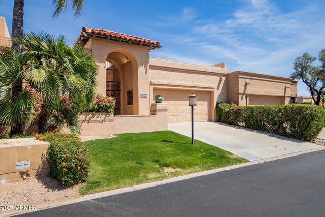 23005 N 87TH Place, Scottsdale, AZ 85255 (MLS #6220880) :: Dijkstra & Co.