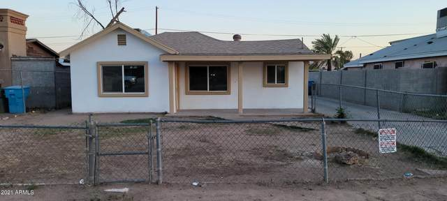 2339 W Pima Street, Phoenix, AZ 85009 (MLS #6220894) :: Yost Realty Group at RE/MAX Casa Grande