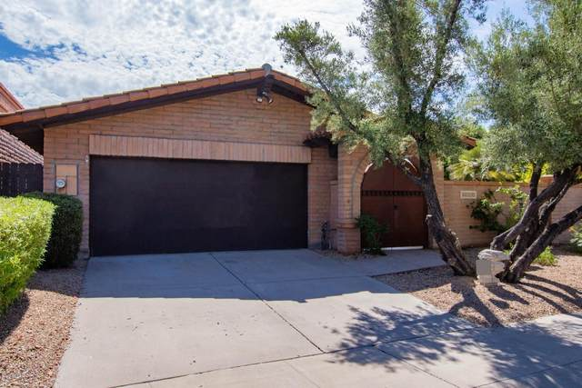 6825 N 18TH Street, Phoenix, AZ 85016 (MLS #6221050) :: neXGen Real Estate