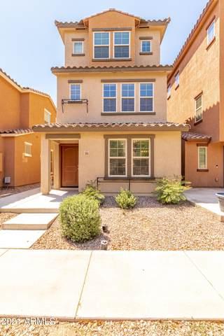 2016 N 77TH Lane, Phoenix, AZ 85035 (MLS #6221087) :: neXGen Real Estate