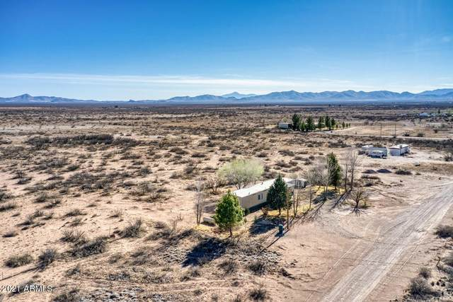 4049 W Sweet Dreams Road, McNeal, AZ 85617 (MLS #6221110) :: West Desert Group | HomeSmart