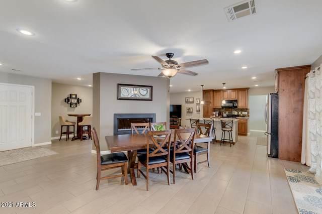 525 E Loma Vista Drive, Tempe, AZ 85282 (MLS #6221201) :: Executive Realty Advisors