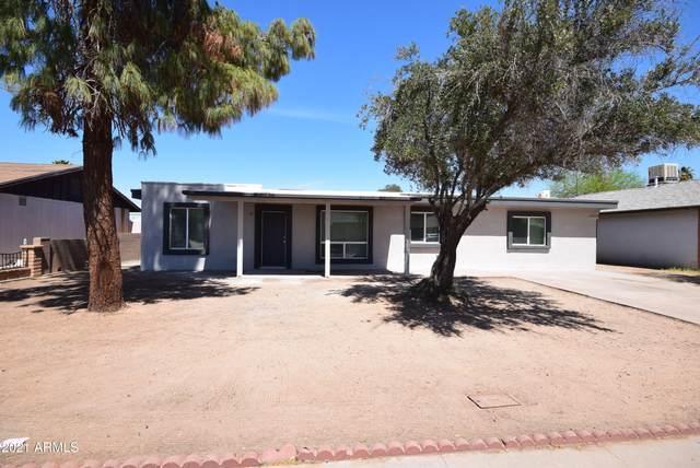 4222 E St Catherine Avenue, Phoenix, AZ 85042 (MLS #6221299) :: Klaus Team Real Estate Solutions