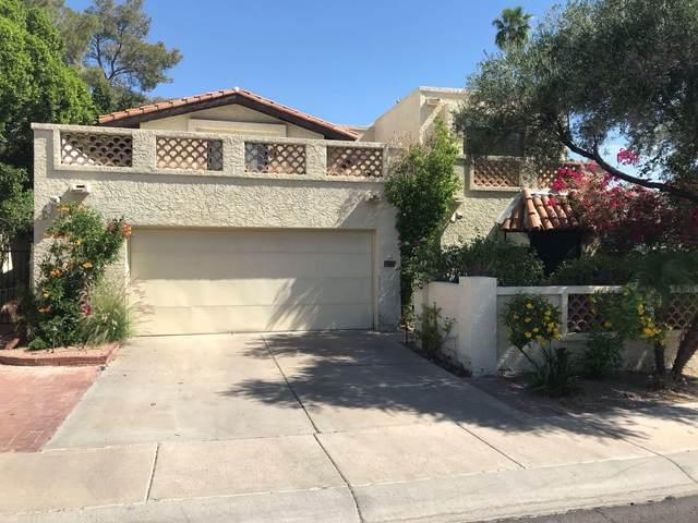 4632 E Winston Drive, Phoenix, AZ 85044 (MLS #6221347) :: The Garcia Group