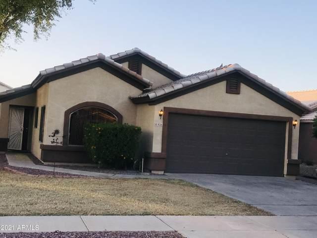8126 W Watkins Street, Phoenix, AZ 85043 (MLS #6221617) :: Yost Realty Group at RE/MAX Casa Grande