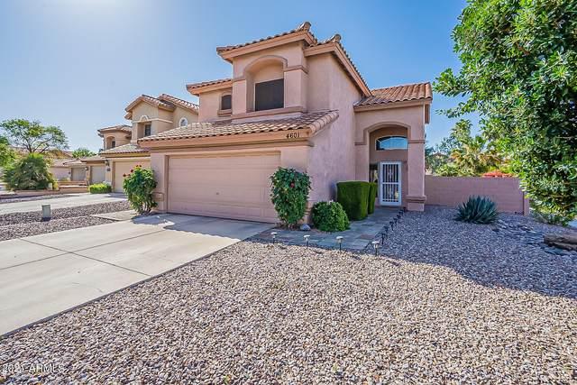4601 E Hartford Avenue, Phoenix, AZ 85032 (MLS #6221629) :: Yost Realty Group at RE/MAX Casa Grande