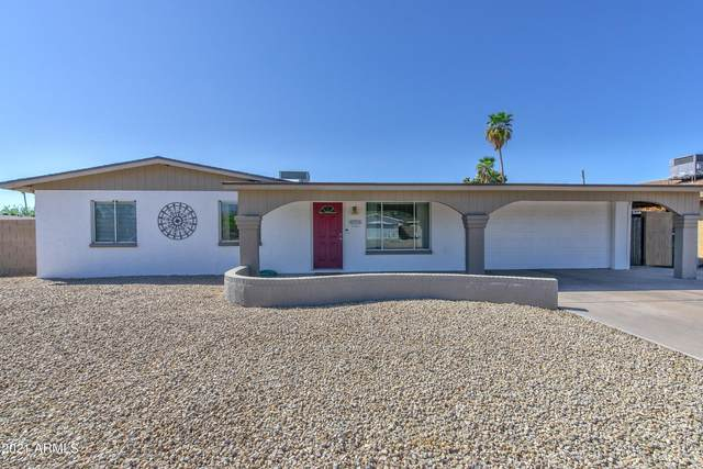 4725 W Bloomfield Road, Glendale, AZ 85304 (MLS #6221658) :: Yost Realty Group at RE/MAX Casa Grande