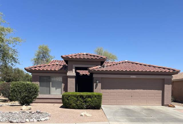 4534 E Sycamore Court, Gilbert, AZ 85298 (MLS #6221704) :: Klaus Team Real Estate Solutions