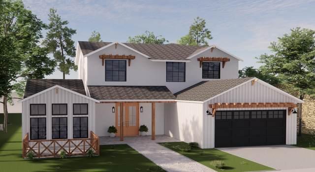 4120 E Fairmount Avenue, Phoenix, AZ 85018 (MLS #6221705) :: Dave Fernandez Team | HomeSmart