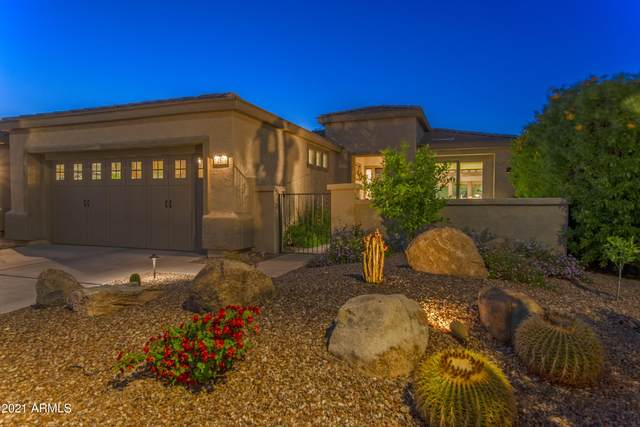 12576 W Rosewood Lane, Peoria, AZ 85383 (#6221742) :: The Josh Berkley Team