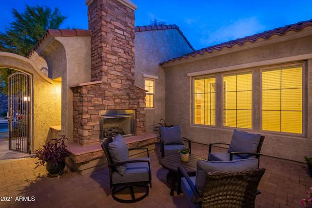 17346 W Lincoln Street, Goodyear, AZ 85338 (MLS #6221801) :: Sheli Stoddart Team | M.A.Z. Realty Professionals