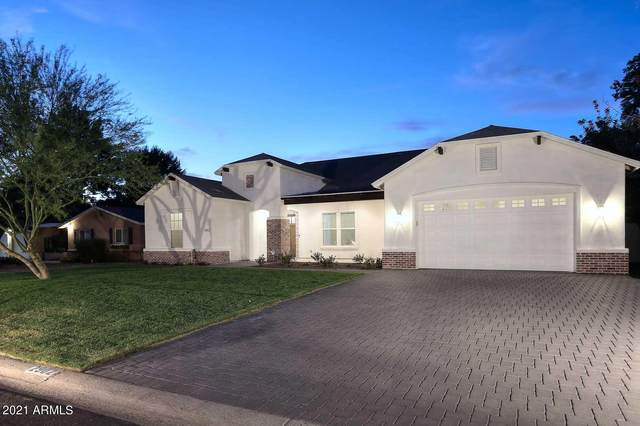 2902 E Turney Avenue, Phoenix, AZ 85016 (MLS #6221840) :: Dave Fernandez Team   HomeSmart