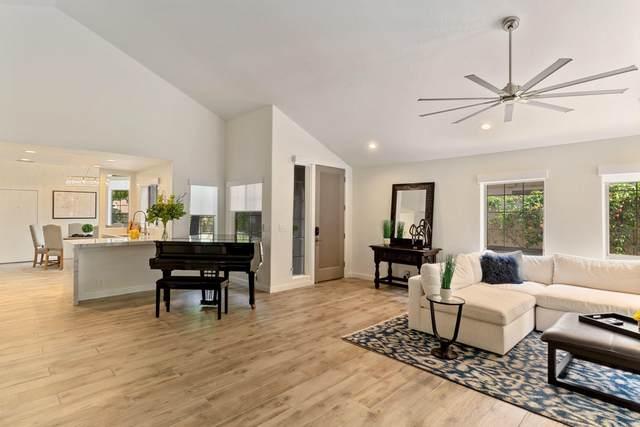 5514 N 15TH Street, Phoenix, AZ 85014 (MLS #6221867) :: Yost Realty Group at RE/MAX Casa Grande