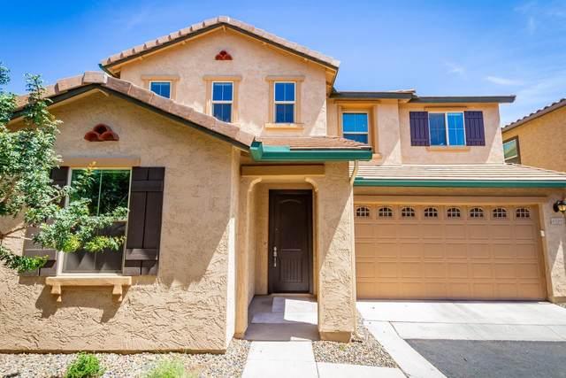 4720 E Tierra Buena Lane, Phoenix, AZ 85032 (MLS #6221955) :: Yost Realty Group at RE/MAX Casa Grande