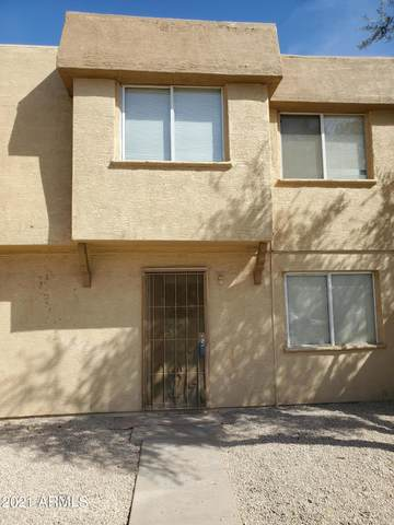 4627 E Southgate Avenue, Phoenix, AZ 85040 (MLS #6221977) :: neXGen Real Estate