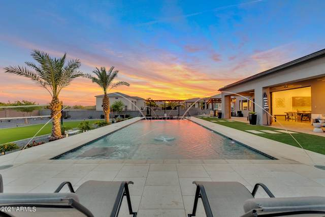 19817 W Amelia Avenue, Buckeye, AZ 85396 (MLS #6222264) :: Yost Realty Group at RE/MAX Casa Grande