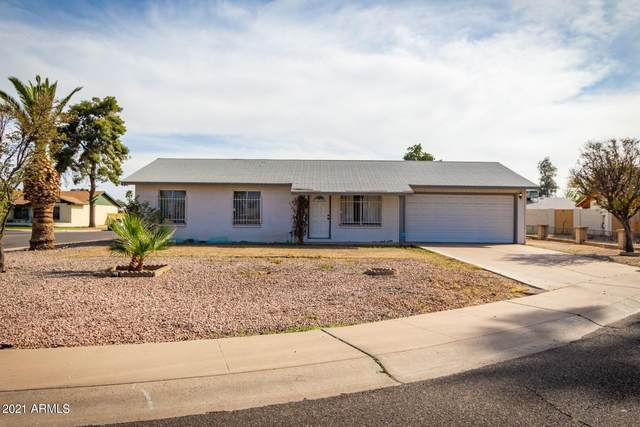 7529 W Roma Avenue, Phoenix, AZ 85033 (MLS #6222273) :: The Property Partners at eXp Realty
