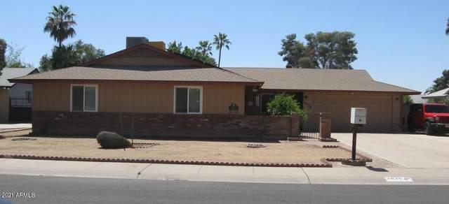 3829 W Yucca Street, Phoenix, AZ 85029 (MLS #6222338) :: Lucido Agency